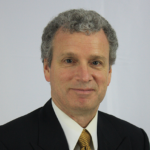 Jeff Dugan
