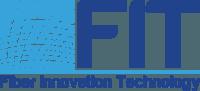 fitfibers.com